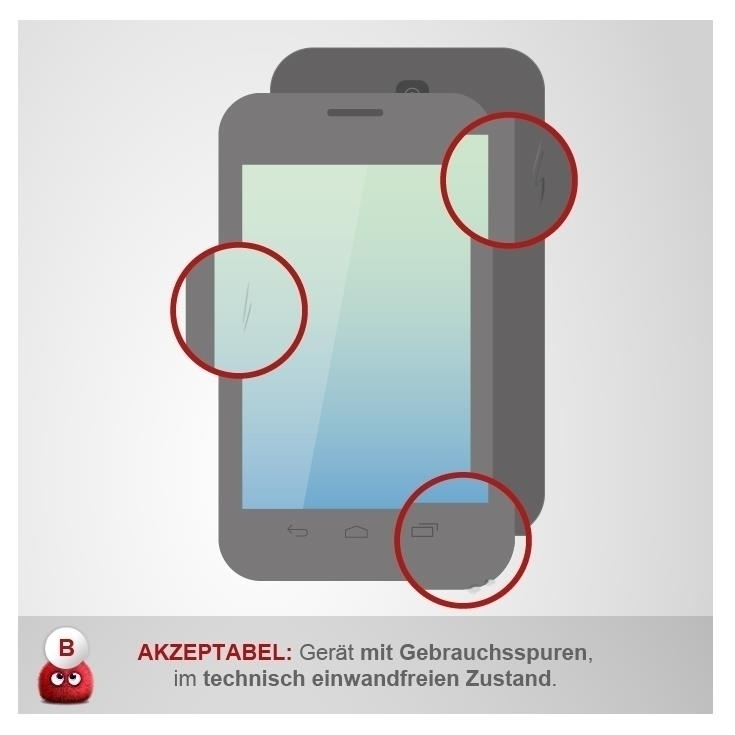 apple iphone 5 32gb schwarz ios smartphone ohne simlock 4. Black Bedroom Furniture Sets. Home Design Ideas