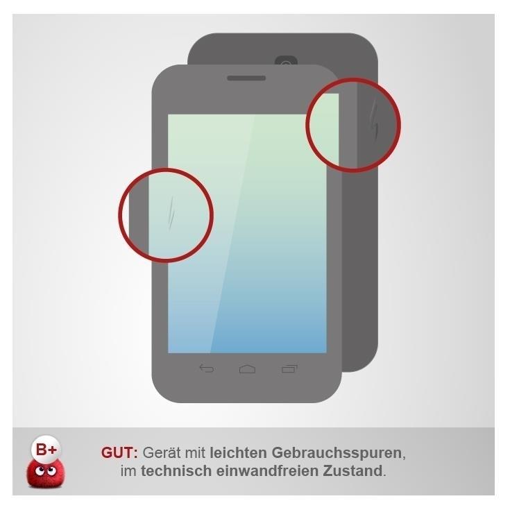apple iphone 5c 8gb wei ios 6 smartphone 4 zoll display. Black Bedroom Furniture Sets. Home Design Ideas