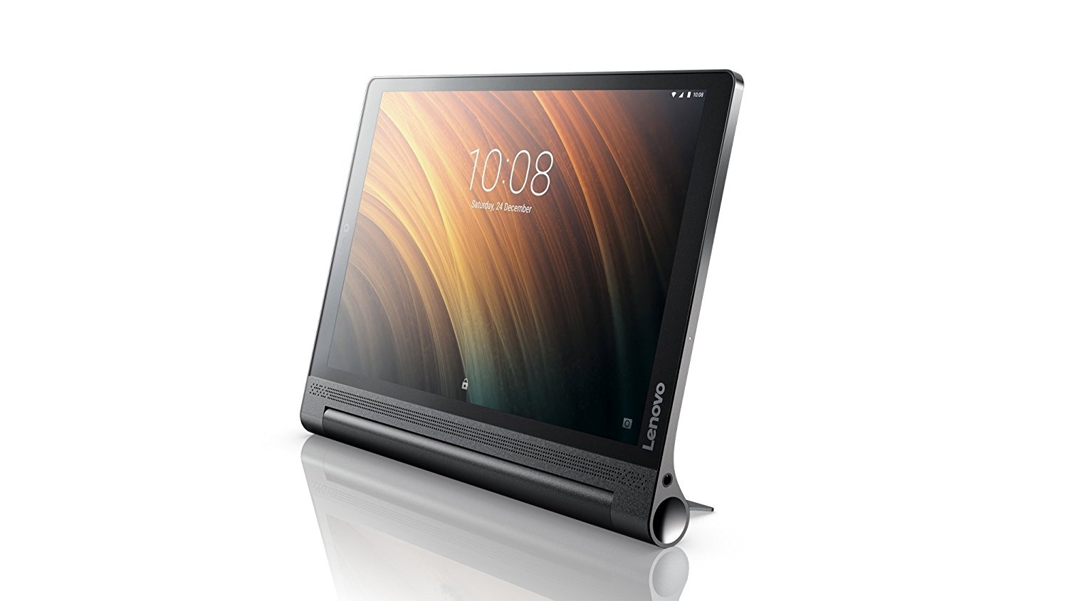 lenovo yoga tab 3 plus schwarz 32gb lte android tablet pc. Black Bedroom Furniture Sets. Home Design Ideas