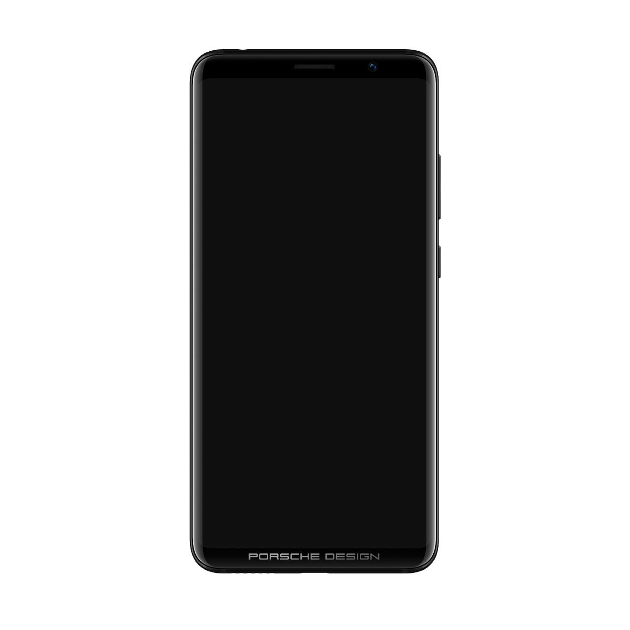 huawei mate rs porsche design dualsim schwarz 256gb lte. Black Bedroom Furniture Sets. Home Design Ideas