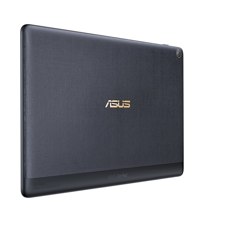 asus zenpad 10 zd301mfl blau 32gb lte android tablet pc 10. Black Bedroom Furniture Sets. Home Design Ideas